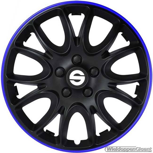 https://www.wieldoppengigant.nl/mwa/image/zoom/WG21394NB-Wieldoppen-los-SPARCO-VENETO-NERO-BLU-zwart-met-blauwe-rand-13-inch.jpg