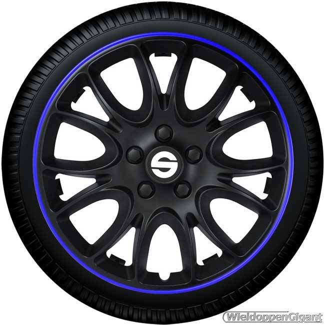 https://www.wieldoppengigant.nl/mwa/image/zoom/WG21394NB-Wieldoppen-set-SPARCO-VENETO-NERO-BLU-zwart-met-blauwe-rand-13-inch.jpg