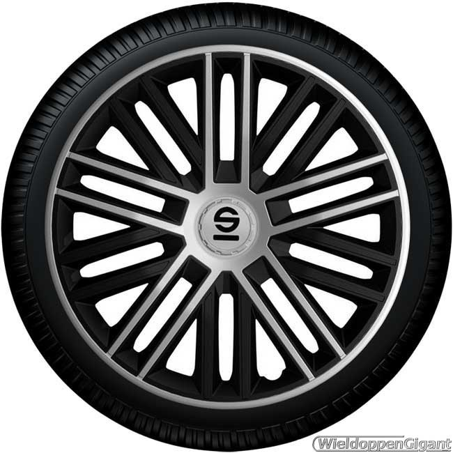 https://www.wieldoppengigant.nl/mwa/image/zoom/WG21485NA-Wieldoppen-set-SPARCO-BERGAMO-NERO-ARGENTO-zwart-zilver-14-inch-SP-1485BKSV.jpg