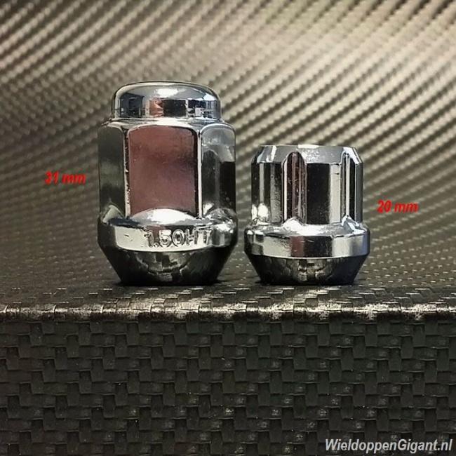 https://www.wieldoppengigant.nl/mwa/image/zoom/WG21520-Wielmoeren-chroom-M12x15-laag-voor-wieldoppenset-16-stuks-en-speciale-sleutel.jpg