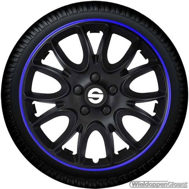 https://www.wieldoppengigant.nl/mwa/image/zoom/WG21594NB-Wieldoppen-set-SPARCO-VENETO-NERO-BLU-zwart-met-blauwe-rand-15-inch.jpg
