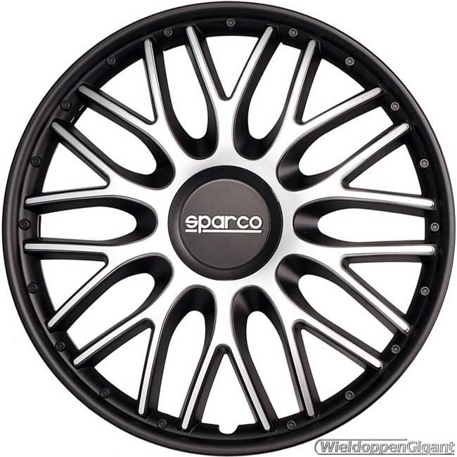https://www.wieldoppengigant.nl/mwa/image/zoom/WG21596AN-Wieldoppen-los-SPARCO-BARI-ARGENTO-NERO-zilver-zwart-15-inch.jpg