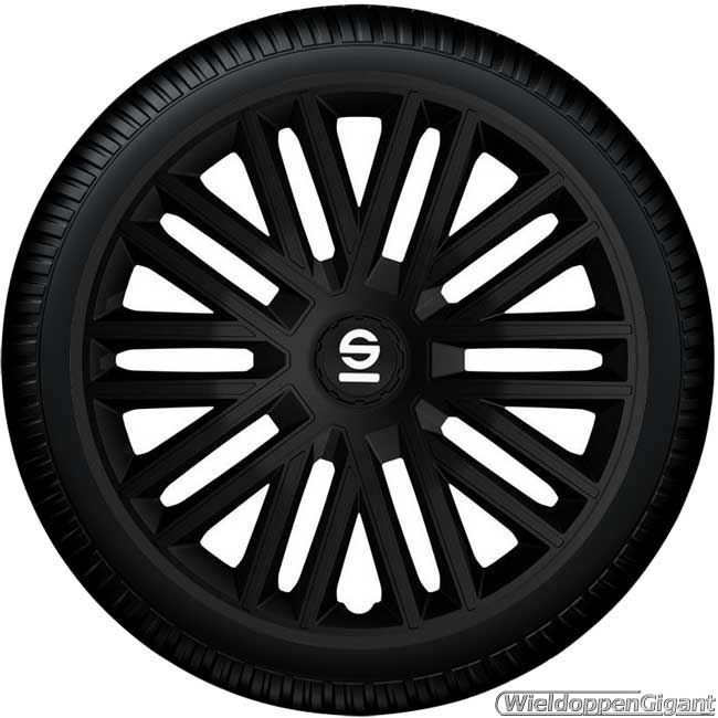 https://www.wieldoppengigant.nl/mwa/image/zoom/WG21685N-Wieldoppen-set-SPARCO-BERGAMO-NERO-zwart-16-inch-SP-1685B.jpg