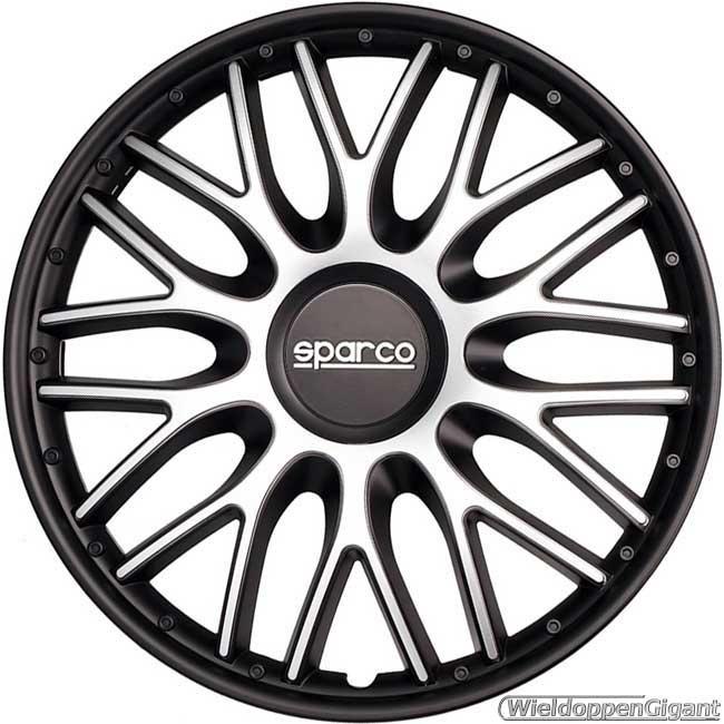 https://www.wieldoppengigant.nl/mwa/image/zoom/WG21696AN-Wieldoppen-los-SPARCO-BARI-ARGENTO-NERO-zilver-zwart-16-inch.jpg