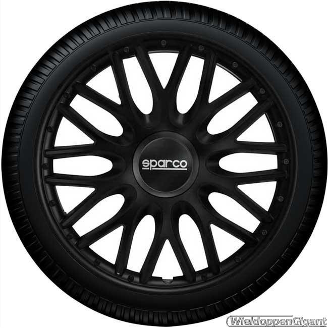 https://www.wieldoppengigant.nl/mwa/image/zoom/WG21696N-Wieldoppen-set-SPARCO-BARI-NERO-zwart-16-inch.jpg