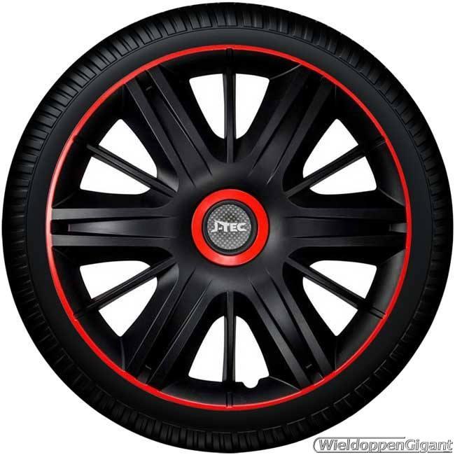 https://www.wieldoppengigant.nl/mwa/image/zoom/WG241247-Wieldoppen-set-MAXIM-BRR-zwart-rode-rand-rode-ring-14-inch.jpg