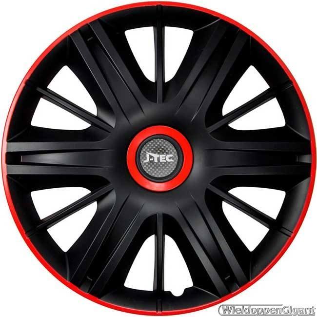 https://www.wieldoppengigant.nl/mwa/image/zoom/WG241267-Wieldoppen-los-MAXIM-BRR-zwart-rode-rand-rode-ring-16-inch.jpg