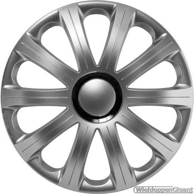 https://www.wieldoppengigant.nl/mwa/image/zoom/WG241350-Wieldoppen-los-MODENA-S-zilver-chroom-ring-15-inch.jpg