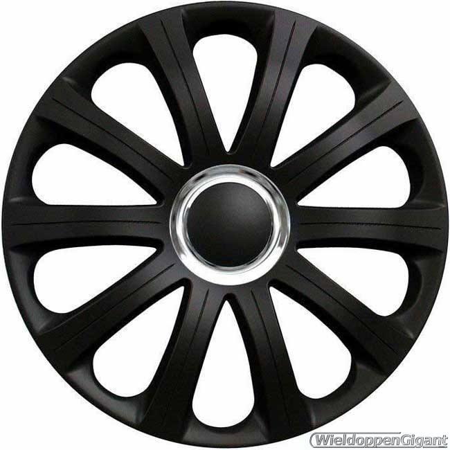https://www.wieldoppengigant.nl/mwa/image/zoom/WG241355-Wieldoppen-los-MODENA-B-zwart-chroom-ring-15-inch.jpg