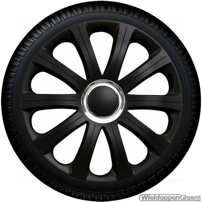 https://www.wieldoppengigant.nl/mwa/image/zoom/WG241355-Wieldoppen-set-MODENA-B-zwart-chroom-ring-15-inch.jpg