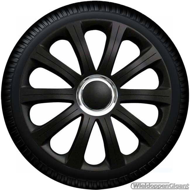 https://www.wieldoppengigant.nl/mwa/image/zoom/WG241365-Wieldoppen-set-MODENA-B-zwart-chroom-ring-16-inch.jpg