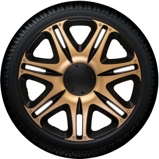 https://www.wieldoppengigant.nl/mwa/image/zoom/WG241632-Wieldoppen-set-NASCAR-BGS-goud-zwart-13-inch.jpg