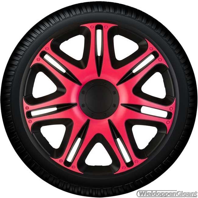 https://www.wieldoppengigant.nl/mwa/image/zoom/WG241639-Wieldoppen-set-NASCAR-BPS-pink-roze-zwart-13-inch.jpg