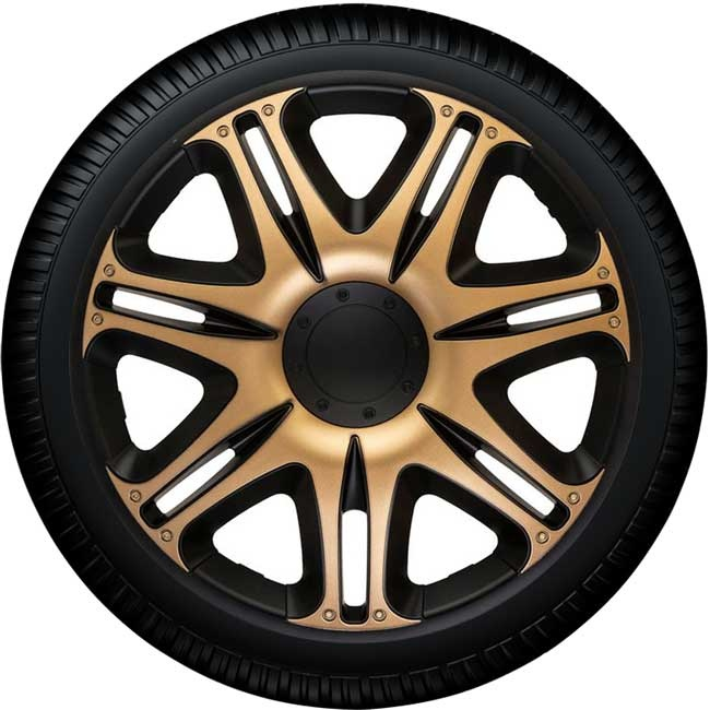 https://www.wieldoppengigant.nl/mwa/image/zoom/WG241642-Wieldoppen-set-NASCAR-BGS-goud-zwart-14-inch.jpg
