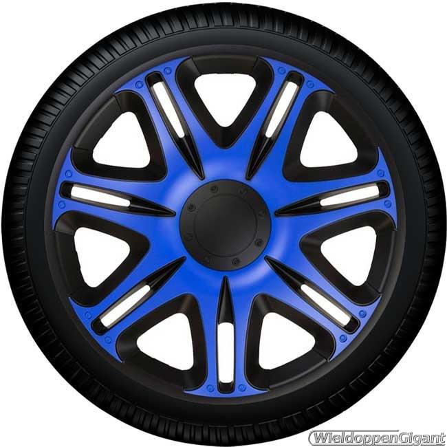 https://www.wieldoppengigant.nl/mwa/image/zoom/WG241646-Wieldoppen-set-NASCAR-BBS-blauw-zwart-14-inch.jpg