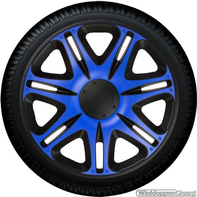 https://www.wieldoppengigant.nl/mwa/image/zoom/WG241656-Wieldoppen-set-NASCAR-BBS-blauw-zwart-15-inch.jpg