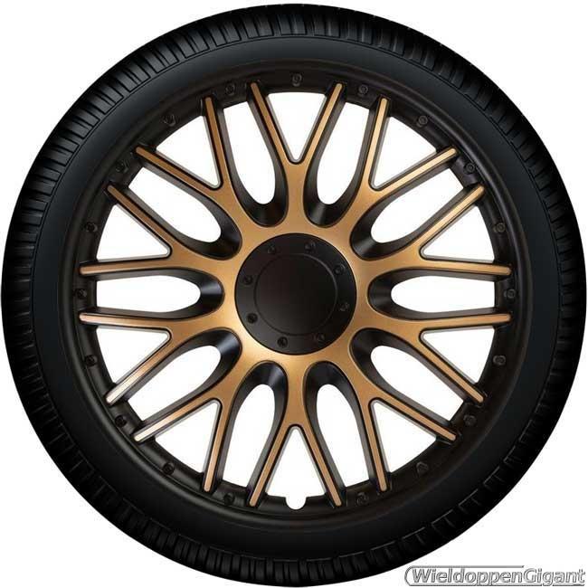 https://www.wieldoppengigant.nl/mwa/image/zoom/WG241762-Wieldoppen-set-ORDEN-BGS-goud-zwarte-rand-16-inch.jpg
