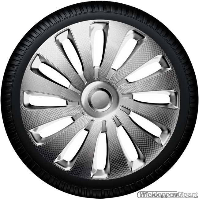 https://www.wieldoppengigant.nl/mwa/image/zoom/WG242033-Wieldoppen-set-SEPANG-CLS-carbon-look-zilver-13-inch.jpg