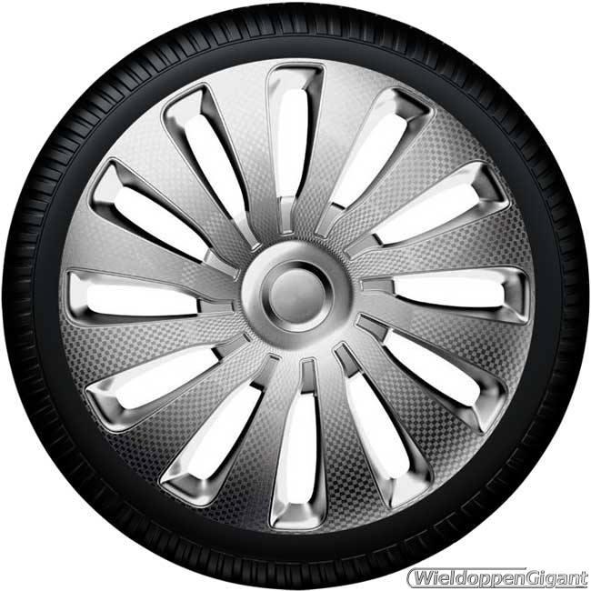 https://www.wieldoppengigant.nl/mwa/image/zoom/WG242043-Wieldoppen-set-SEPANG-CLS-carbon-look-zilver-14-inch.jpg