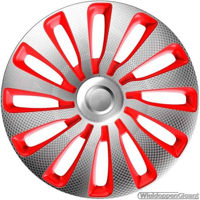 https://www.wieldoppengigant.nl/mwa/image/zoom/WG242059-Wieldoppen-los-SEPANG-CSR-carbon-look-zilver-rood-15-inch.jpg