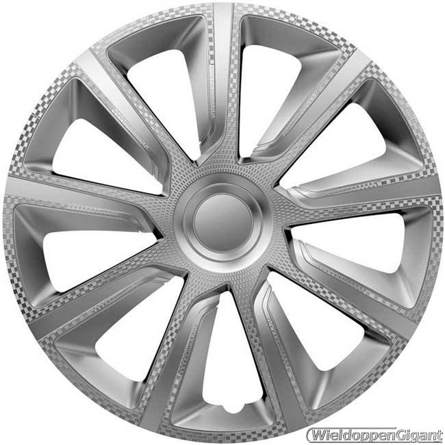 https://www.wieldoppengigant.nl/mwa/image/zoom/WG242430-Wieldoppen-los-VERONIQUE-CLS-carbon-look-zilver-13-inch.jpg