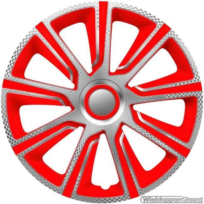 https://www.wieldoppengigant.nl/mwa/image/zoom/WG242439-Wieldoppen-los-VERONIQUE-CSR-carbon-look-zilver-rood-13-inch.jpg