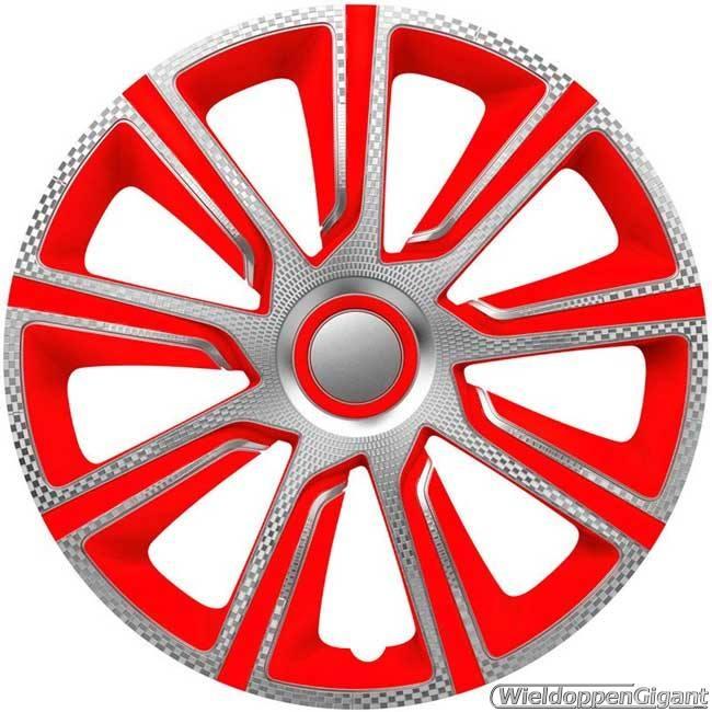 https://www.wieldoppengigant.nl/mwa/image/zoom/WG242459-Wieldoppen-los-VERONIQUE-CSR-carbon-look-zilver-rood-15-inch.jpg