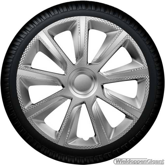 https://www.wieldoppengigant.nl/mwa/image/zoom/WG242460-Wieldoppen-set-VERONIQUE-CLS-carbon-look-zilver-16-inch.jpg