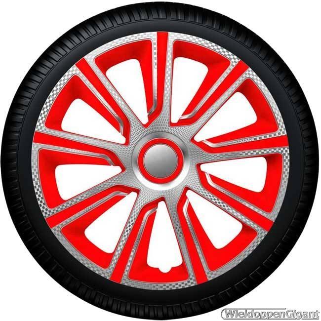 https://www.wieldoppengigant.nl/mwa/image/zoom/WG242469-Wieldoppen-set-VERONIQUE-CSR-carbon-look-zilver-rood-16-inch.jpg