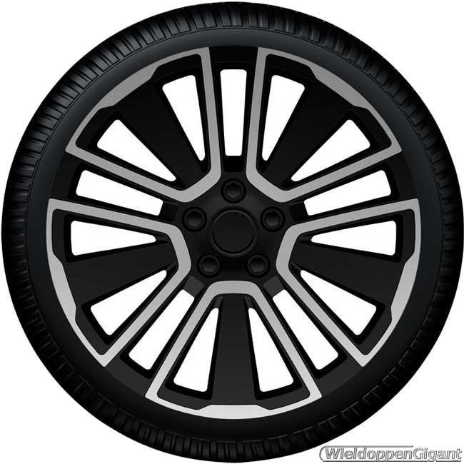 https://www.wieldoppengigant.nl/mwa/image/zoom/WG242564-Wieldoppen-set-SCUBA-GTS-zilver-zwart-16-inch.jpg