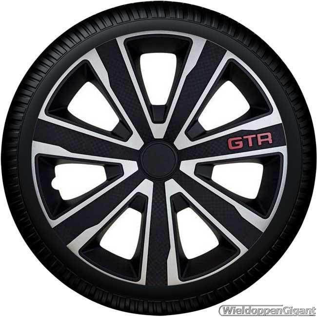 https://www.wieldoppengigant.nl/mwa/image/zoom/WG242644-wieldoppen-set-GTR-SB-zilver-zwart-carbon-look-14-inch-PP_4264SB.jpg