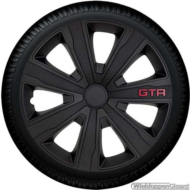 https://www.wieldoppengigant.nl/mwa/image/zoom/WG242665-wieldoppen-set-GTR-B-zwart-carbon-look-16-inch-PP_4266B.jpg