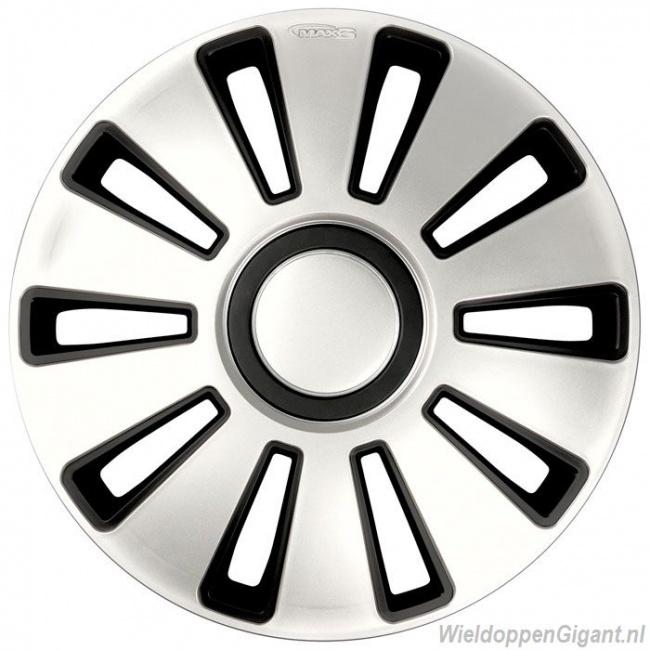 https://www.wieldoppengigant.nl/mwa/image/zoom/WG250334-Wieldoppen-los-Silverstone-zilver-zwart-13-14-15-16-inch.jpg