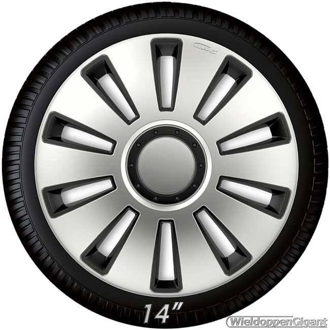 https://www.wieldoppengigant.nl/mwa/image/zoom/WG250344-Wieldoppen-set-SILVERSTONE-zilver-zwart-14-inch.jpg