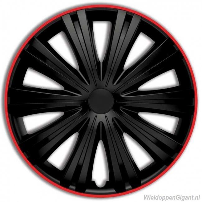 https://www.wieldoppengigant.nl/mwa/image/zoom/WG250439-Wieldoppen-los-GIGA-R-satijn-zwart-rood-13-14-15-16-inch.jpg