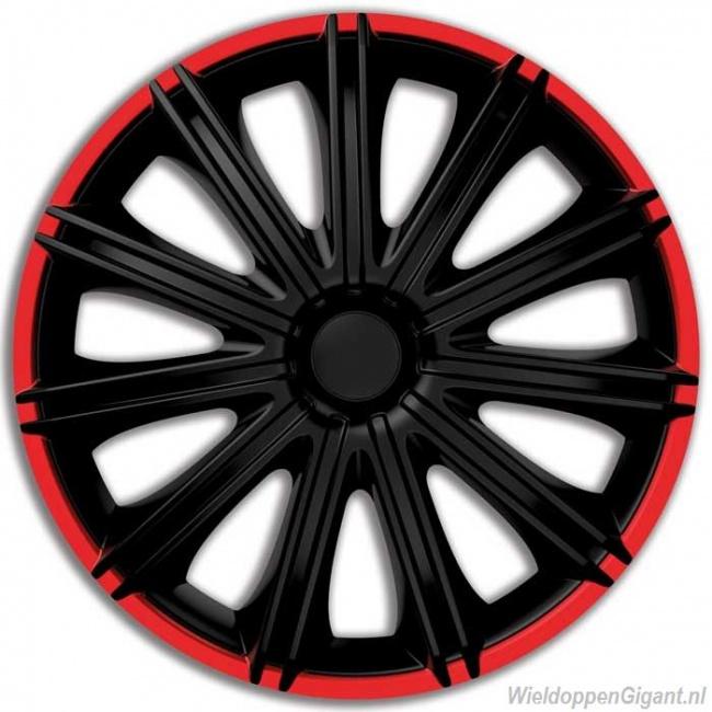 https://www.wieldoppengigant.nl/mwa/image/zoom/WG251139-Wieldoppen-los-NERO-R-satijn-zwart-rood-13-14-15-16-inch.jpg