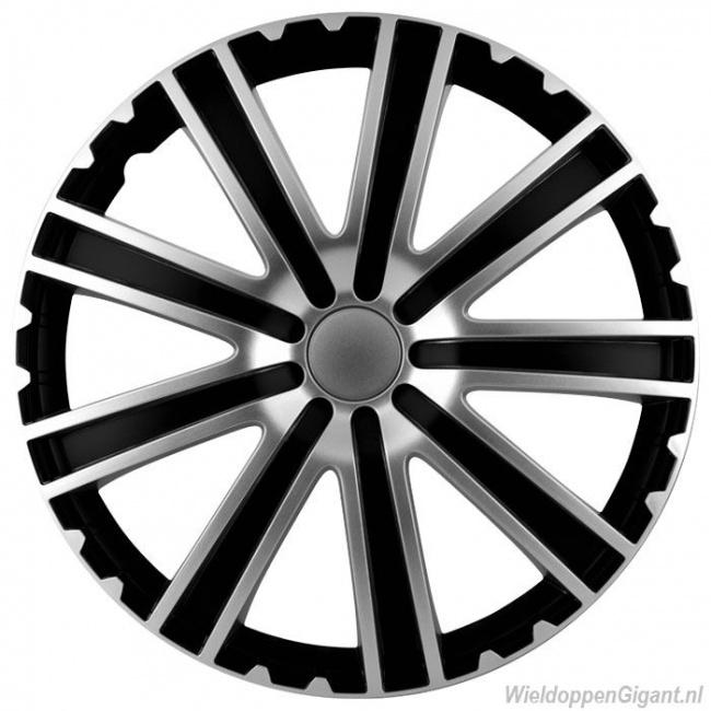 https://www.wieldoppengigant.nl/mwa/image/zoom/WG251234-Wieldoppen-los-Toro-Zwart-Zilver-13-14-15-16-inch.jpg