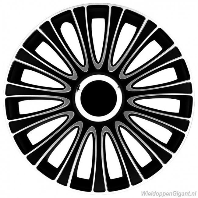 https://www.wieldoppengigant.nl/mwa/image/zoom/WG251334-Wieldoppen-los-Le-Mans-Zwart-Zilver-13-14-15-16-inch.jpg