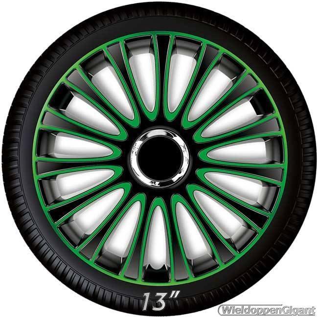 https://www.wieldoppengigant.nl/mwa/image/zoom/WG251339-Wieldoppen-set-LE-MANS-Zwart-groen-13-inch.jpg