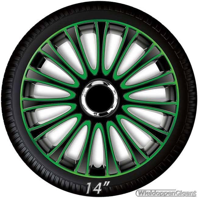 https://www.wieldoppengigant.nl/mwa/image/zoom/WG251349-Wieldoppen-set-LE-MANS-Zwart-groen-14-inch.jpg