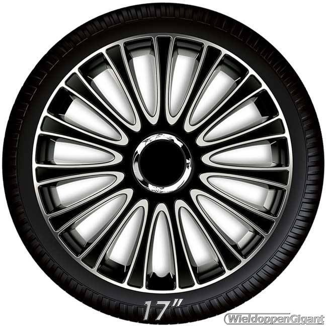 https://www.wieldoppengigant.nl/mwa/image/zoom/WG251374-Wieldoppen-set-LE-MANS-Zwart-Zilver-17-inch.jpg