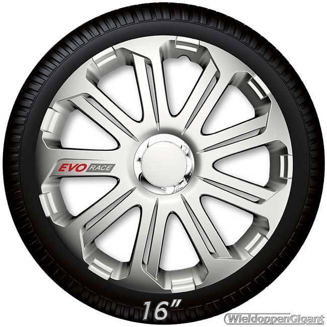 https://www.wieldoppengigant.nl/mwa/image/zoom/WG251460-Wieldoppen-set-EVO-RACE-Zilver-16-inch.jpg