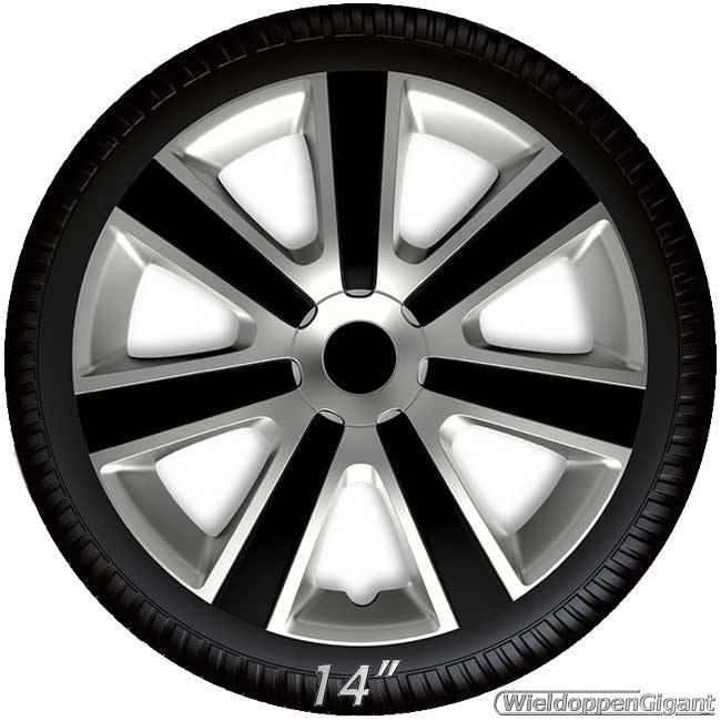 https://www.wieldoppengigant.nl/mwa/image/zoom/WG251544-Wieldoppen-set-VR-SB-zilver-zwart-14-inch.jpg