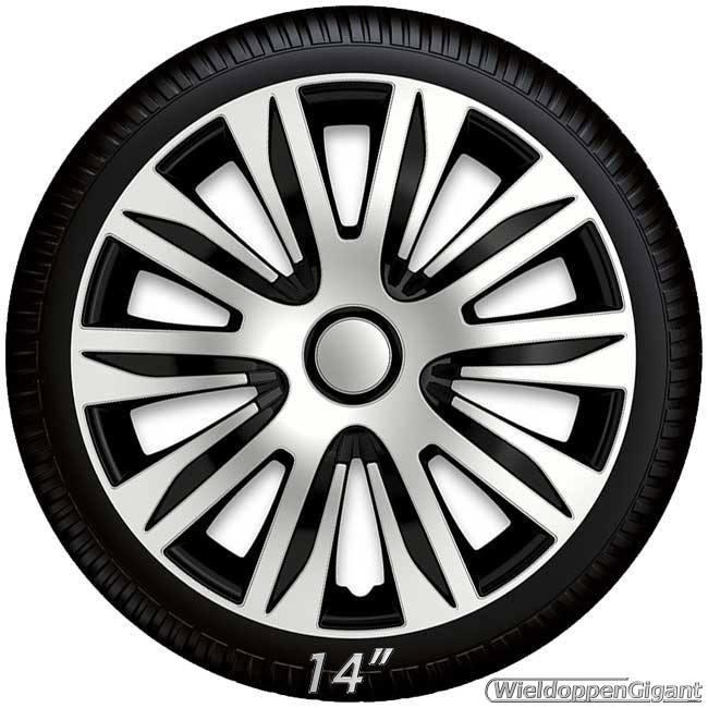 https://www.wieldoppengigant.nl/mwa/image/zoom/WG252044-Wieldoppen-set-NARDO-zilver-zwart-14-inch.jpg