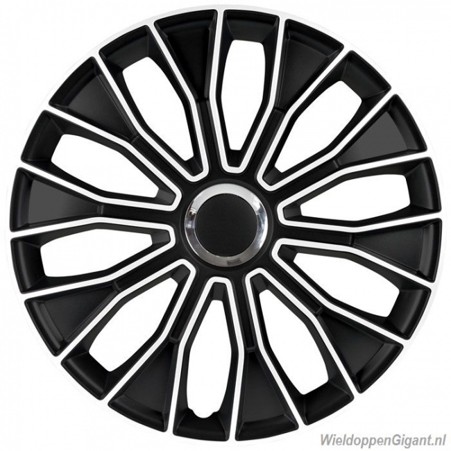 https://www.wieldoppengigant.nl/mwa/image/zoom/WG252137-Wieldoppen-los-Voltec-zwart-wit-13-14-15-16-inch.jpg