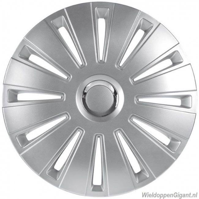 https://www.wieldoppengigant.nl/mwa/image/zoom/WG252330-Wieldoppen-los-Daytona-zilver-13-14-15-16-inch.jpg