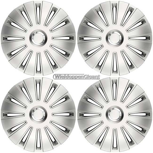 https://www.wieldoppengigant.nl/mwa/image/zoom/WG252330-Wieldoppen-set-Daytona-zilver-13-14-15-16-inch.jpg