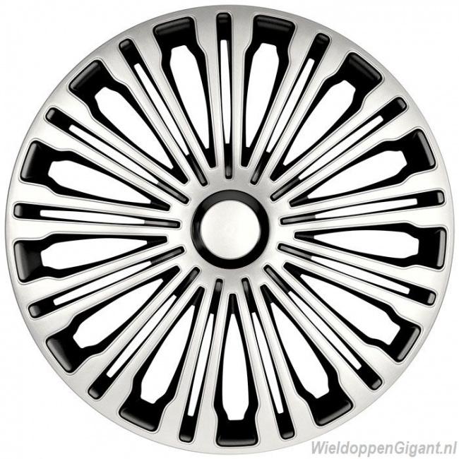 https://www.wieldoppengigant.nl/mwa/image/zoom/WG252534-Wieldoppen-los-Volante-zilver-zwart-13-14-15-16-17-inch.jpg