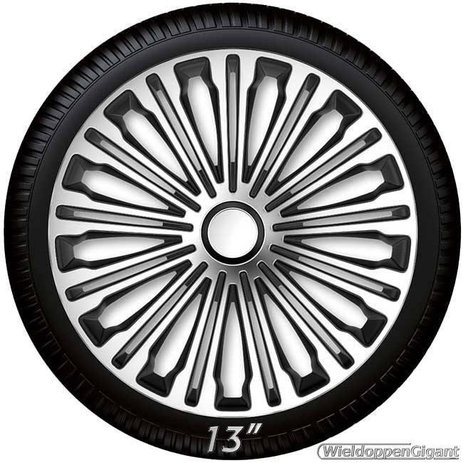https://www.wieldoppengigant.nl/mwa/image/zoom/WG252534-Wieldoppen-set-VOLANTE-zilver-zwart-13-inch.jpg