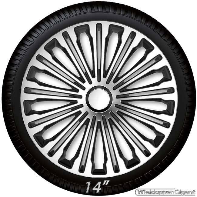 https://www.wieldoppengigant.nl/mwa/image/zoom/WG252544-Wieldoppen-set-VOLANTE-zilver-zwart-14-inch.jpg